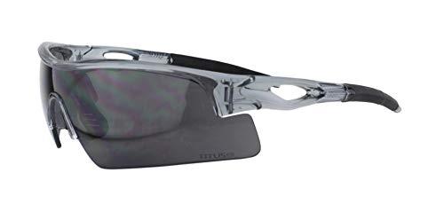 Titus G20 All Sport Safety Glasses Shooting Eyewear
