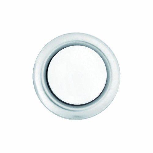 doorbells wired - 7