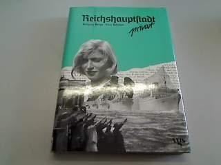 Reichshauptstadt privat