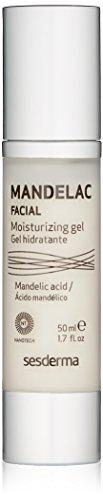 Sesderma Mandelac Gel Hidratante - 50 gr