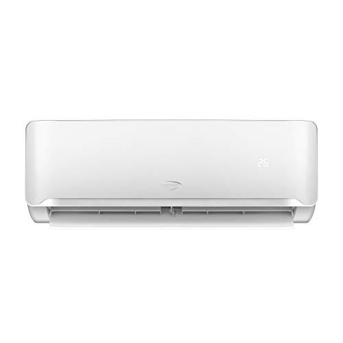aire acondicionado 12000 btu 220v fabricante Viumee