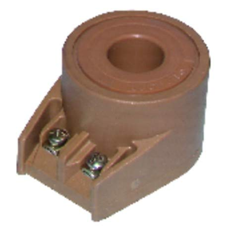 Ersatzspule für Magnetventil - LUCIFER 481044 220V