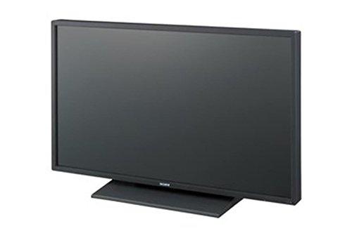 Sony FWDS42H1 - Televisión, Pantalla LCD 42 pulgadas: Amazon.es ...