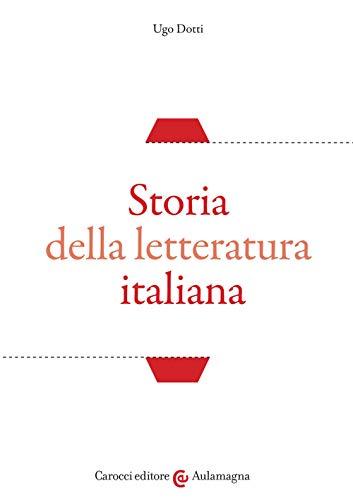 Storia della letteratura italiana: 89