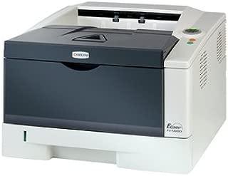 Kyocera FS-1300D Printer