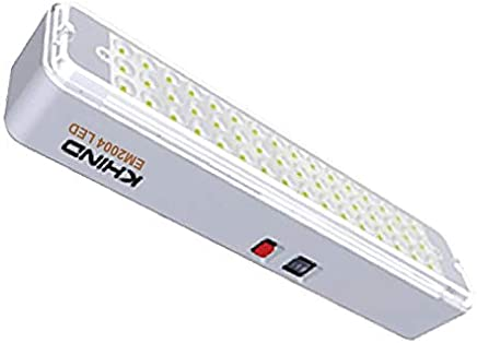 Emergency & Camping Lights 2004 LED
