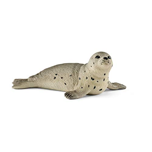 Top 10 best selling list for collectible animal figurines schleich