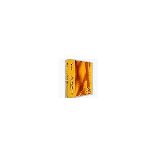 SYMC BACKUP EXEC SERVER 12.0 WIN ML CD BUS PACK
