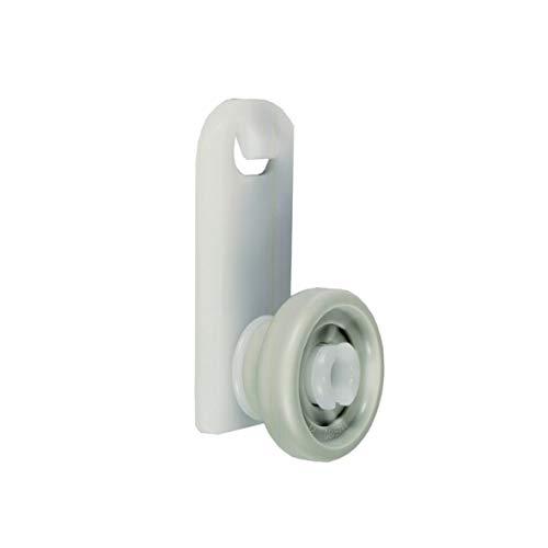 Bandeja superior con soporte para cajón de cubiertos para lavavajillas Miele 7649011
