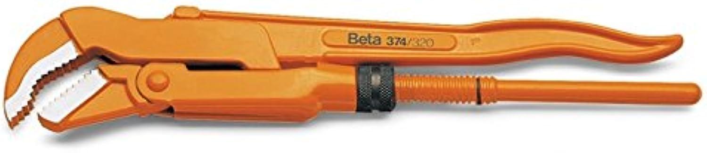 Beta 374 410 Schweden Schloss, 45 Grad Backen, 49 mm, Dicke 13 mm, Länge 410 mm B01ITDXID0 | Maßstab ist der Grundstein, Qualität ist Säulenbalken, Preis ist Leiter