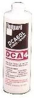 12/PACK FLEETGUARD COOLING SYSTEM DCA60L