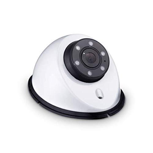 Dometic Rückfahrkamera CAM 18 NAV für...
