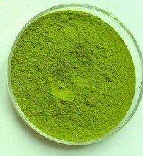 Spinaci disidratati in polvere busta da 1kg