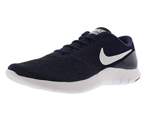 Tenis Running marca Nike