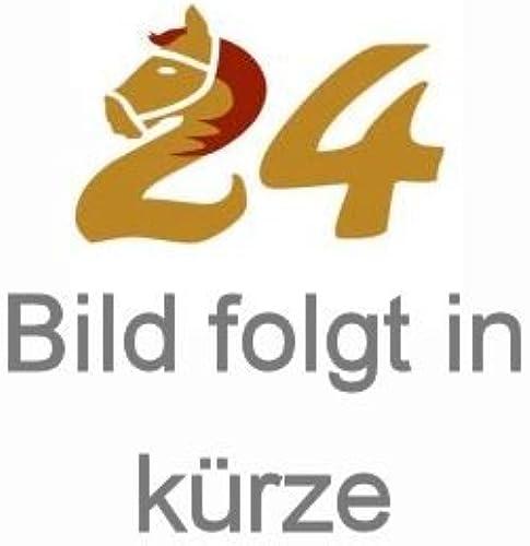 HKM Pantalon d'équitation Cargo Trois Quarts alos Besatz