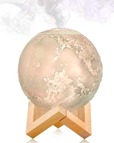 difusor aromas fabricante na