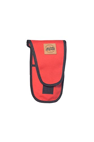 LABONVILLE Universal Wedge & Phone Pouch - Made in...
