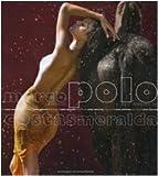 Polo and fashion in Costa Smeralda