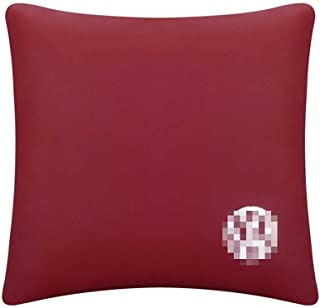 NIUASH Car Pillow Blanket Waist Pillow Quilt,for Volkswagen All Models 2013~2021