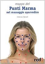 Amazon It Simona Vignali Famiglia Salute E Benessere Libri