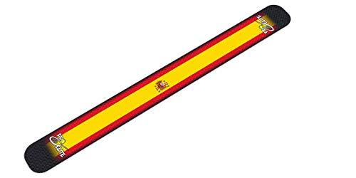 Protector Pro Elite Básico Bandera España
