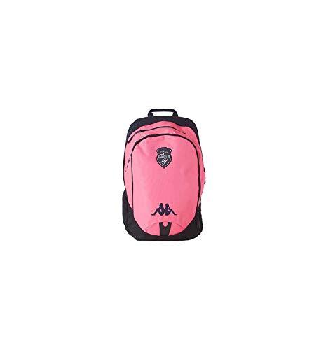 Kappa Unisex_Adult Apack SFP Daypack, Multicolored, Standard