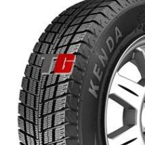 Kenda–icetec kr27–175/65R1482T–Neumáticos de invierno (Automóviles)–F/S/74