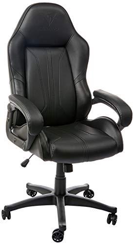 Cadeira Gamer Profissional, Thunderx3