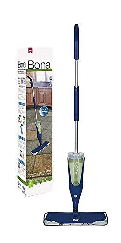 Bona Stone, Tile & Laminate Spray Mop Premium (Limited Edition) (Limited Edition)