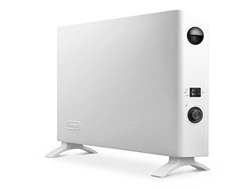 DeLonghi HSX 2320 Interior Color blanco