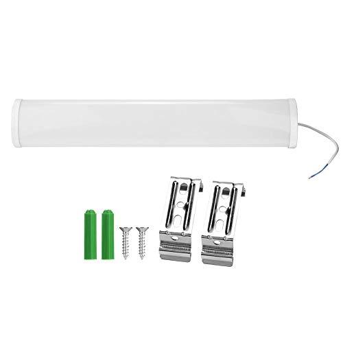 koulate LED Tube Light, kommerzielle Beleuchtung Gl¨¹hbirnen Anti-Explosion-Arbeitslampe f¨¹r Lagerh?User, Geb?Ude, Werften