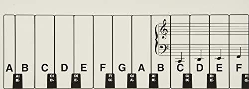 Hal Leonard student keyboard guide (Hal Leonard Student Piano Library)