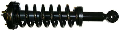 Monroe Shocks & Struts Quick-Strut 171362 Strut and Coil Spring Assembly