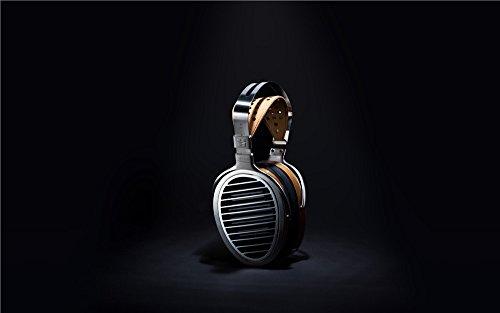 HiFiMAN HE-1000 v2 Planar Headphones