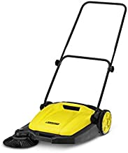 Karcher Push Sweeper S 550
