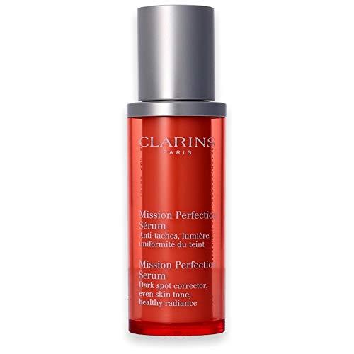 Clarins - Mission Perfection Sérum - Sérum 30 ml- (for multi-item order extra postage cost will be reimbursed)