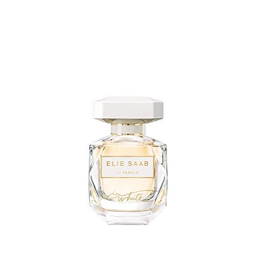 Le Parfum in White 30ml.