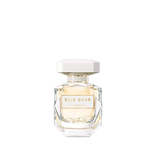 Le Parfum in White 30 ml.