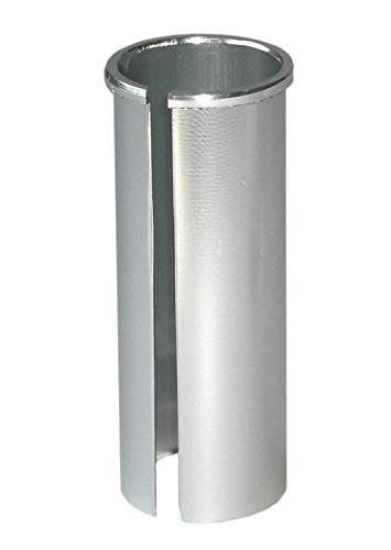 SHIMANO Maneta de Freno Deore BL-M6100 - Medidas: Delantero
