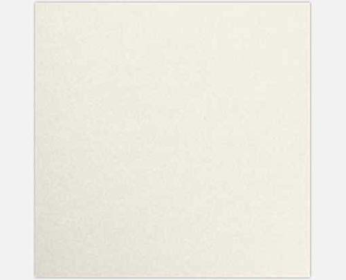 12 x 12 Paper (Pack of 2000)