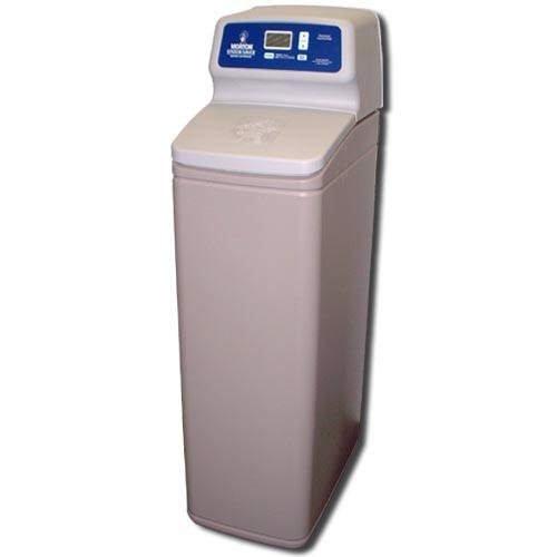 Morton System Saver 30,000 Grain Water Softener MSD30D