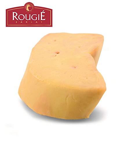 スライスカナールフォアグラ 25-40g ルージェ社(冷凍)約30枚いりアルミパック 約1Kg フランス産
