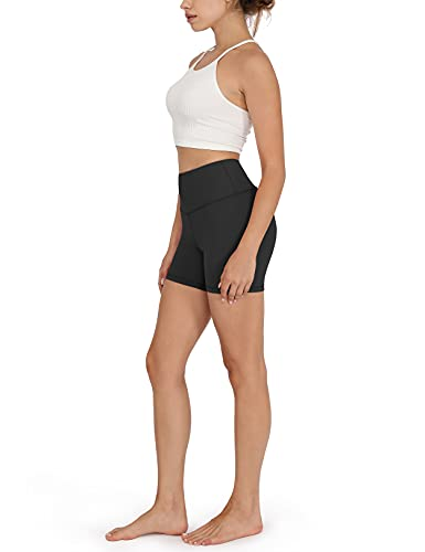 ODODOS Women's Yoga Short