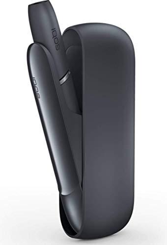 IQOS Kit Iqos 3 Duo Grey Opk 1 200 g