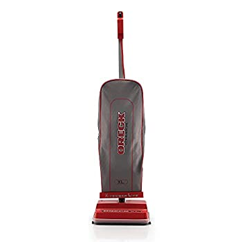 Oreck Commercial, Professional Upright Vacuum Cleaner Review