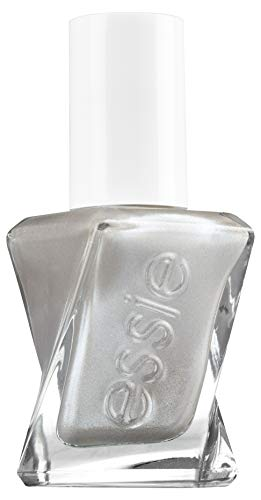 Essie Gel Couture nagellak nr. 477 Fashion face off, 14 ml