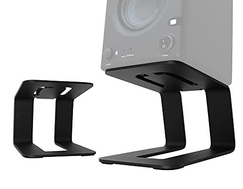 monitores de audio krk;monitores-de-audio-krk;Monitores;monitores-electronica;Electrónica;electronica de la marca humancentric