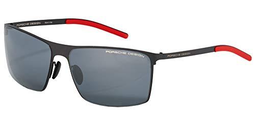 Porsche Design Hombre gafas de sol P8667, A, 64
