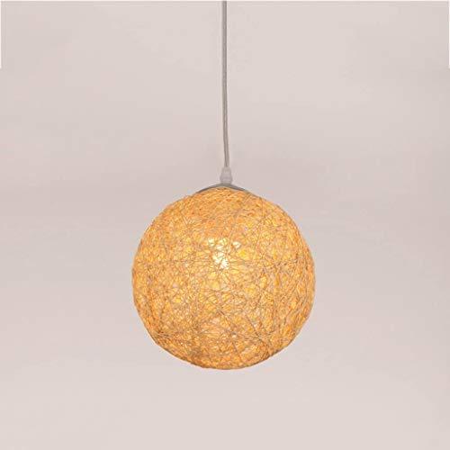 J.DM Kronleuchter Kronleuchter Lampe kreative Kissen Brille, Nordic minimalistische LED-Deckenleuchten, Esszimmer der Kronleuchter Kronleuchter Kronleuchter Kronleuchter dekoriertes Hotel,Yellow-35cm