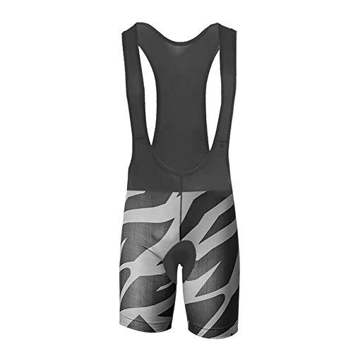 Herren-Triathlon-Trägerhose von Uglyfrog, klassische Sommerlaufhose, Herren, Colour 16